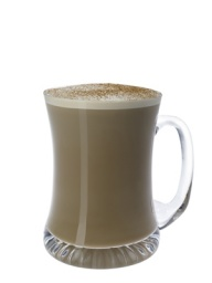 dirty_chai_latte_009_300x400.jpg